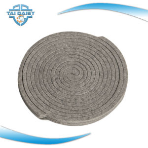 Plant Fiber Mosquito Coil Kiling Mosquito and Mosquito Control pictures & photos