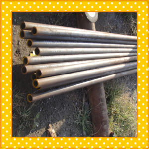 GB 20g Boiler Steel Pipe pictures & photos