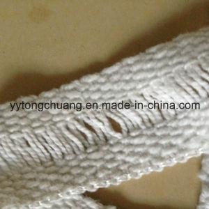 Ceramic Fiber Ladder Tape for Insulation pictures & photos