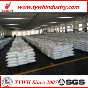 Industrial Grade Sodium Hydroxide Pellets pictures & photos