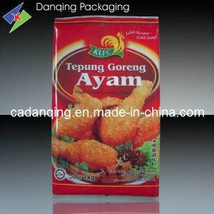 Tasty Nice Printing Special Pouch (DQ0216) pictures & photos