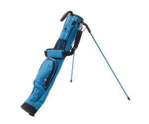 Golf Bag, Light Weight Golf Cart Bag pictures & photos