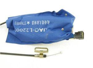 High Quality JAC Auto Parts E-Flameout Device pictures & photos