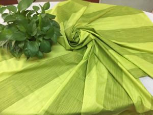 Pongee Fabric/Sheet Fabric/Polyester Sheet/Print Bedding Fabric pictures & photos