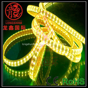Outdoor LED Light Strip pictures & photos