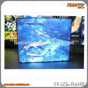 LED Light Box Display pictures & photos