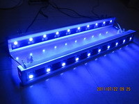 LED Wall Washer/Sunshine LED Wall Washer Lights pictures & photos
