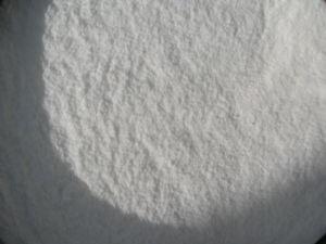 Sodium Bicarbonate FCC pictures & photos