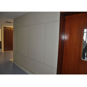 Vinyl Wall Protection Sheet for Hospital pictures & photos