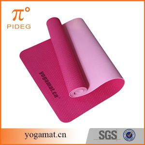 Gymnastics Yoga Mat pictures & photos