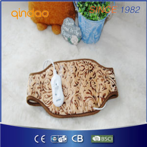 Comfortable and Popular Electric Heating Waist Belt pictures & photos
