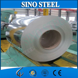 Manufacturer Low Price Cold Rolled Steel From China pictures & photos
