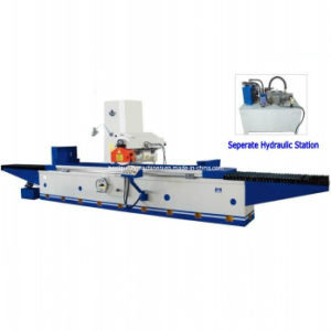 Well-Sold M7140*3000 Surface Grinding Machine