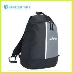 600d Polyester Backpack Cooler Bag Rbc-081 pictures & photos