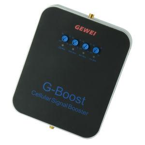 700/850/1900/2100MHz 5-Band Cellular Signal Amplifier RF Signal Booster Signal Amplifier 2g 3G 4G Signal Booster pictures & photos