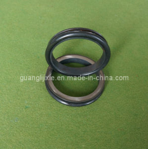 Excavator Floating Oil Seal Group 130-27-00020 pictures & photos