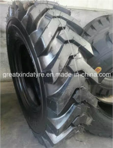 Pattern for Implement Front Purpose Agricultural Tyre 20.5-25 pictures & photos