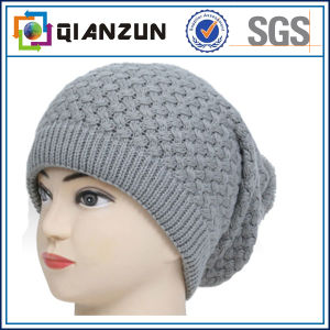POM Beanies Hat pictures & photos