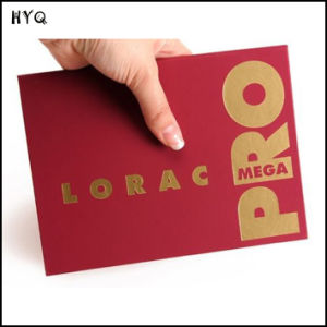 32 Color Lorac PRO Mega Makeup Eyeshadow Palette pictures & photos