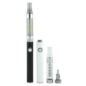 Lady′s E-Cigarette, E-Smart Mini E Sigar From Smoore