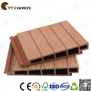 Panel Exterior Wall Decoration 3D Panel (TF-04D) pictures & photos