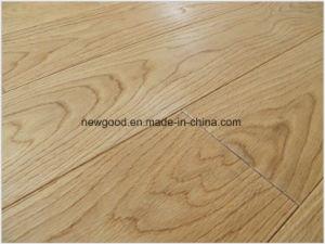 Parquet Flooring, Parquet Oak Flooring pictures & photos