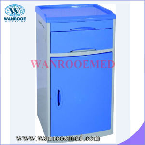 Bc011A/B Multi-Storey ABS New Hospital Locker pictures & photos