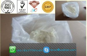 Muscle Gainning Steroid Raw Powder Nandrolone Cypionate CAS: 601-63-8 pictures & photos