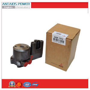 Deutz Fuel Pump of Diesel Engine 0429 7075 / 0429 4706 pictures & photos