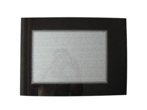 Oven Glass Panel TPG-01 pictures & photos