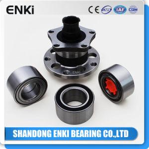 Automotive Wheel Double Row Angular Contact Bearings, Ball Bearings (DAC30603037 BA2B633313C 529891AB) pictures & photos