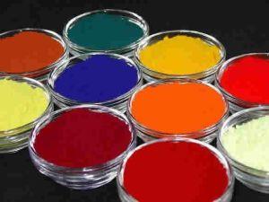 Pigment Red 2 P. R. 2