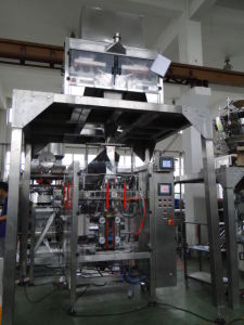 Valve Inserting Packing Machine (VFS5000F) pictures & photos