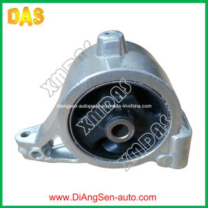 Replacement Car Engine Mounts for Honda Acura (50810-S3V-A01) pictures & photos