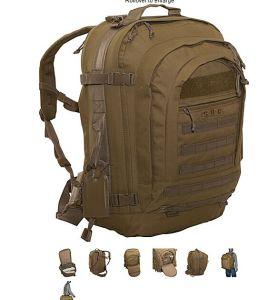 Hunting Military Backpack Tactical Bag Rucksack