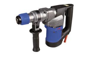 Hammer Drill Demolition Hmmer (HC7501)