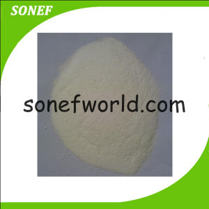 Potassium Sulphate Sop 50% Min K2so4 pictures & photos