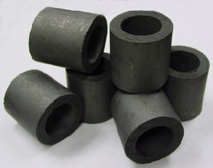 Carbon Graphite Raschig Rings pictures & photos