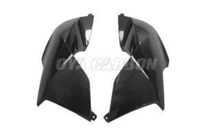 Carbon Fiber Side Fairings for Aprilia Dorso Duro 750 (A#54) pictures & photos