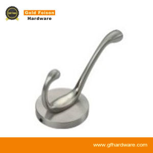 Zinc Alloy Furniture Hook for Clothes (H039) pictures & photos