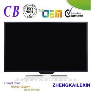 "32"" E-LED TV/32′ LED TV/32"" Digital TV pictures & photos"