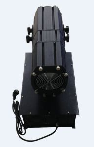 Outdoor Building Projector Powerful 1200W Logo Light Gobo Image Static pictures & photos