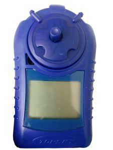 Portable Multi 4 Gas Detector pictures & photos