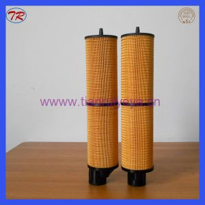 Atlas Copco Screw Compressor Oil Filter Element 1625840300 (1622365200) pictures & photos