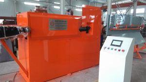 Steel Wire Cutitng Machine