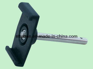 Wide Guide Clamp (TX-191) , Conveyor Components pictures & photos