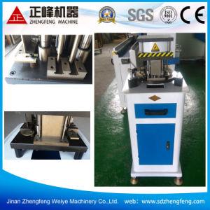 Press Punching Machine for Aluminum Windows