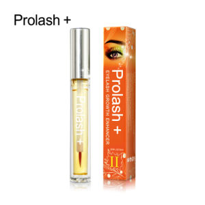 Natural Formula & Safety Certification Eyelash and Eyebrow Renewal Serum Eyelash Growth Product pictures & photos