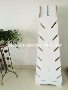 Card Skateboard Tree Stand