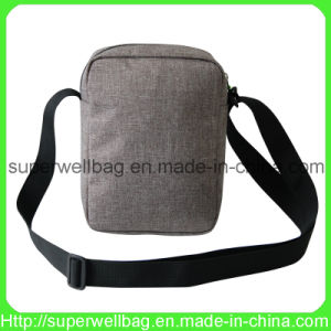 Sling Document Crossbody Business Messenger Bags Shoulder Bag pictures & photos